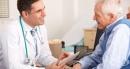 Какво е Вашето мнение за доброволното здравно осигуряване?