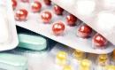 Четете ли листовката на лекарството преди употреба?