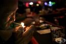 Бихте ли подкрепили идеята в заведенията отново да може да се пуши?