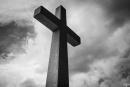 Ще посетите ли църковна служба на Цветница/Великден 2020?
