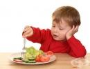 Доц. Веселка Дулева: Тенденцията е за увеличаване на относителния дял на децата с наднормено тегло