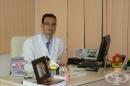 Д-р Антон Баев: Отчитат бум на ин витро бебета