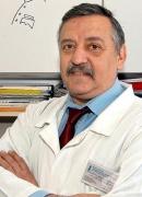 Проф. Тодор Кантарджиев: Новият коронавирус е смъртоносен, но се предава трудно и не е достигнал България
