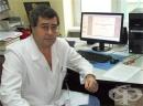 Доц. д-р Панайот Куртев: Около един милион души в света заболяват от рак на дебелото черво всяка година