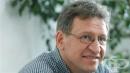Д-р Стойчо Кацаров: След изборите по-малките общински болници масово ще затворят врати