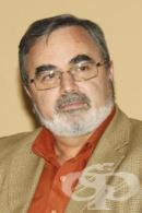Д-р Ангел Кунчев: Очакваме грипа в края на януари и началото на февруари