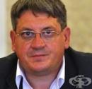 Д-р Пламен Цеков: Ще следим стриктно за изпълнението на задължителния имунизационен календар