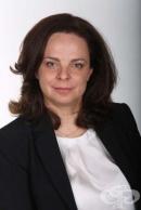 Д-р Таня Андреева: В най-тежко състояние са най-работещите болници