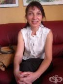 Д-р Весела Петкова: Хранете се по-леко в жегите
