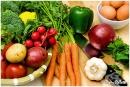 Вегетарианството невинаги е здравословно
