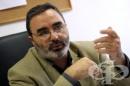 Д-р Ангел Кунчев, главен епидемиолог: Всички ваксини на пазара за сезон 2011/2012 защитават и от трите очаквани щама