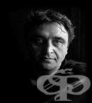 """Бедрос Азинян - за живота на кръстопът и """"кръстопътите"""" на живота"""