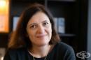 Д-р Катрин Гужон -  Добавяме наука към това, което искат регулациите от нас, за да сме сигурни, че имаме надеждни данни за продукта ни