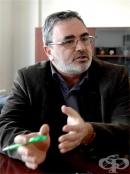Д-р Ангел Кунчев: Не подценявайте грипа