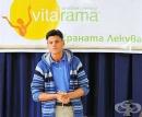 Д-р Георги Гайдурков: Смятаната за нелечима есенциална хипертония всъщност се лекува за две седмици