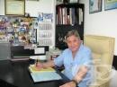 Д-р Йосиф Димитров: Преди да се появи вагиналната сонда, първите ни опити за вадене на яйцеклетки за ин витро бяха през предната коремна стена и пикочния мехур