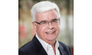 Д-р Морис Смит: IQOS намалява излагането на вредни вещества