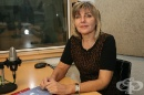 Д-р Елисавета Наумова: Колкото по-рано се диагностицира нарушение на имунната система, толкова по-лесно може да се повлияе