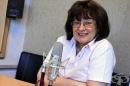 Доцент Нина Гочева: 90% от болните от хипертония не провеждат адекватно лечение