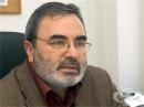 Д-р Ангел Кунчев: Всеки пропуск в имунизациите рано или късно се наказва