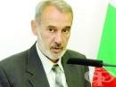 Георги Апостолов: България е на второ място в Европа по дължина на престой на децата в интернет