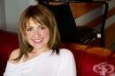 Галина Тодорова, психолог: Целувката излъчва топлина и толерантност, дава знак за приемственост между хората!