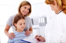 """Д-р Мариана Маринова: """"В преходния сезон е важно имунната система на детето   да бъде подкрепена с подходящ хранителен режим и надежден природен имуностимулатор"""""""
