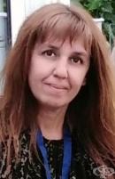Мая Илиева: Няма да се откажем, ще протестираме докато ни чуят!