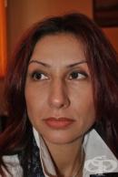 Милена Танева: Е, вие ме убедихте! - ревю на Хиавита