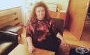 Проф. Радостина Александрова: За да победим коронавируса, първо да победим вируса на собствения си страх!