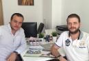 Здравето е най-голямото ни богатство - интервю с Георги Аврамов и Свилен Милушев от NatureOn