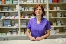 "Строги мерки срещу разпространение на коронавирус и грип са взети в болница ""Тракия"""