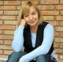 Веселина Божилова: Който мисли, че има нещо като безопасна употреба на наркотици, може би още вярва в дядо Коледа