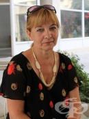 """Веселина Божилова, създател на сдружение """"Майки срещу дрогата"""":""""На наркозависимите им трябва лечение, а не наказание"""""""
