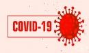 Д-р Трифон Вълков: Водноелектролитен дисбаланс по време на COVID-19 пандемия