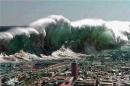 Най-страшните бедствия, които променят света