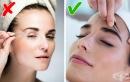 10 разлики между професионалните и домашните козметични процедури