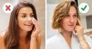 13 звездни тайни за красота от дерматолога на Виктория Бекъм, Дженифър Лопес и Бионсе  - част 2
