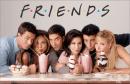 """20 любопитни факта за любимия ни сериал """"Приятели"""", които може би не знаехте"""