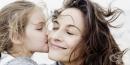 20 начина, по които животът ви се променя, след като станете майка