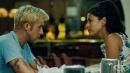 Двойки, които се срещат на снимачната площадка и остават заедно (1 част)