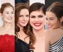 10-те най-добри актьори, доказали се през 2015 година
