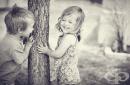Тези 5 съвета ще ви помогнат да изградите увереност у вашето дете