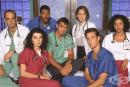 """Ще познаете ли актьорите от """"Спешно отделение"""" повече от 20 години след началото на сериала?"""