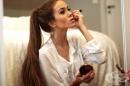 16 съвета за красота, подходящи дори за най-мързеливите от нас
