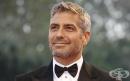 Топ 10 най-добре изглеждащи актьори, които са над 50