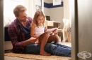 10-те най-често срещани грешки, които родителите допускат