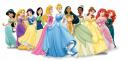 Още за Неизвестни и интересни факти за любимите ви Дисни принцеси – III част