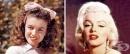 8 тайни за перфектен грим от стилиста на Мерилин Монро