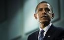 15 цитата на Барак Обама